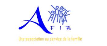 logo-afib