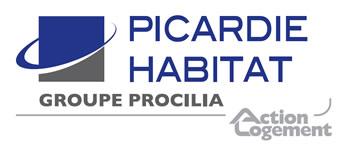 logo-picardie-habitat